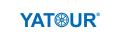 Logo Yatour