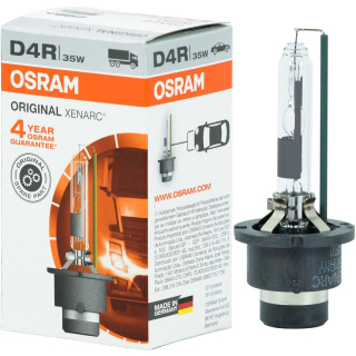 Osram Xenarc Original 66450 D4R 1pc