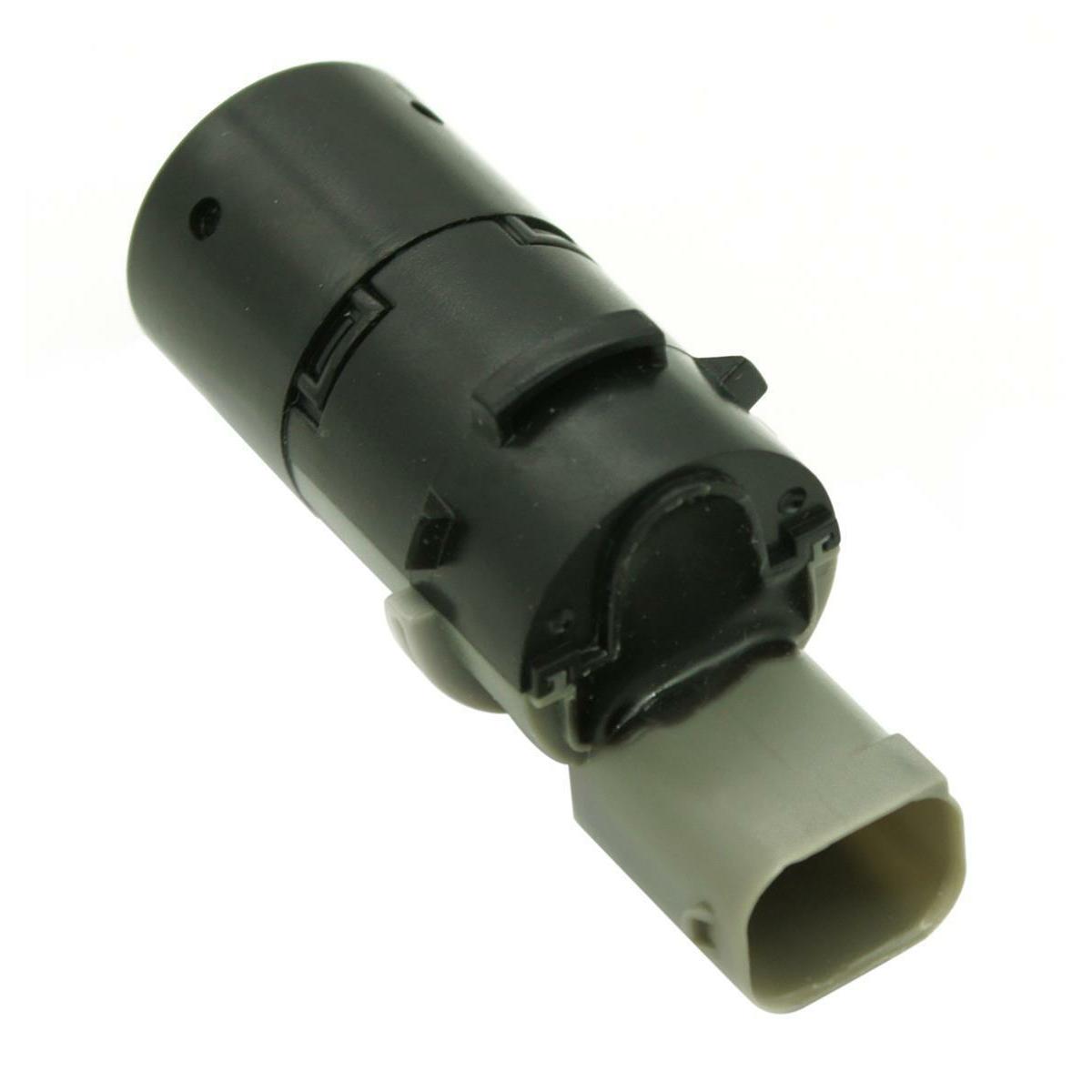 Park sensor 66206938739 for BMW PDC Parktronic
