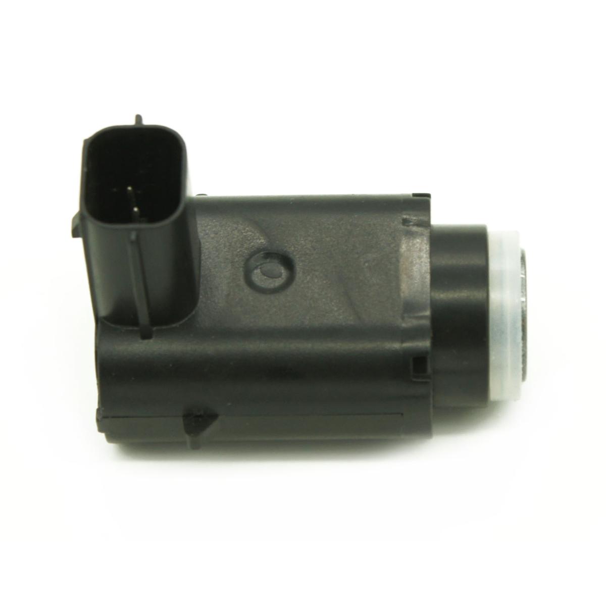 Parktronic PDC Parking Sensor 25955155 for Buick