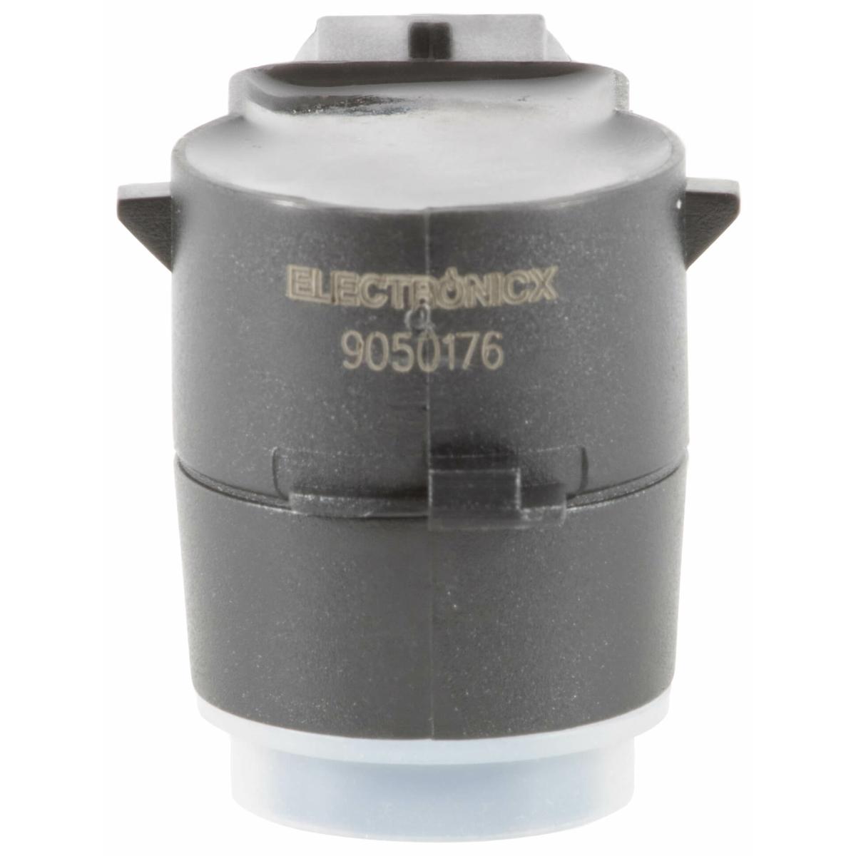 Park sensor 9050176 for Cadillac PDC Parktronic