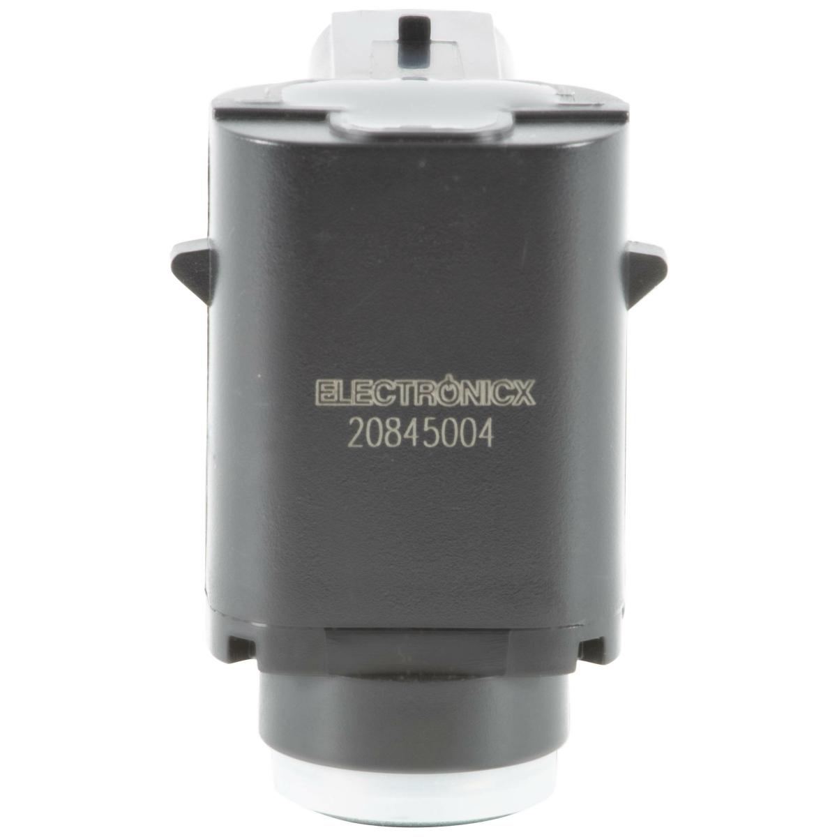 Park sensor 20845004 for Chevrolet PDC Parktronic