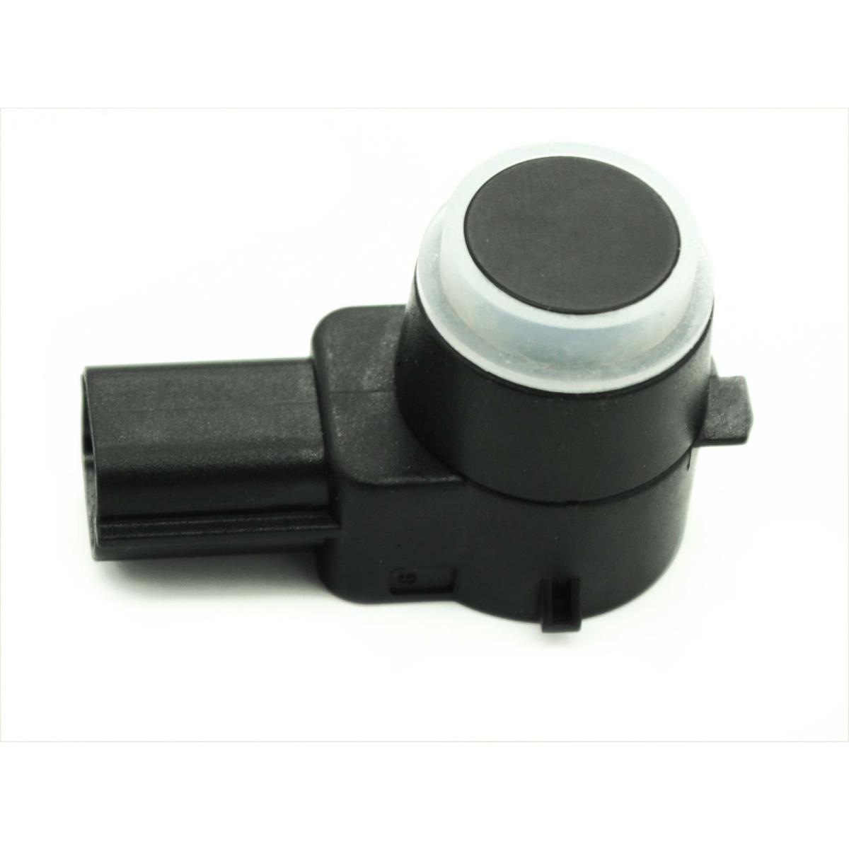 Park sensor 1EW63KARAA for Chrysler PDC Parktronic