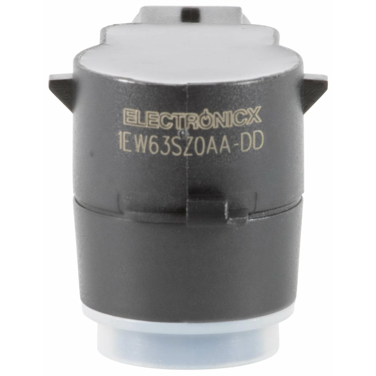Park sensor 1EW63SZ0AA-DD for Chrysler PDC Parktronic
