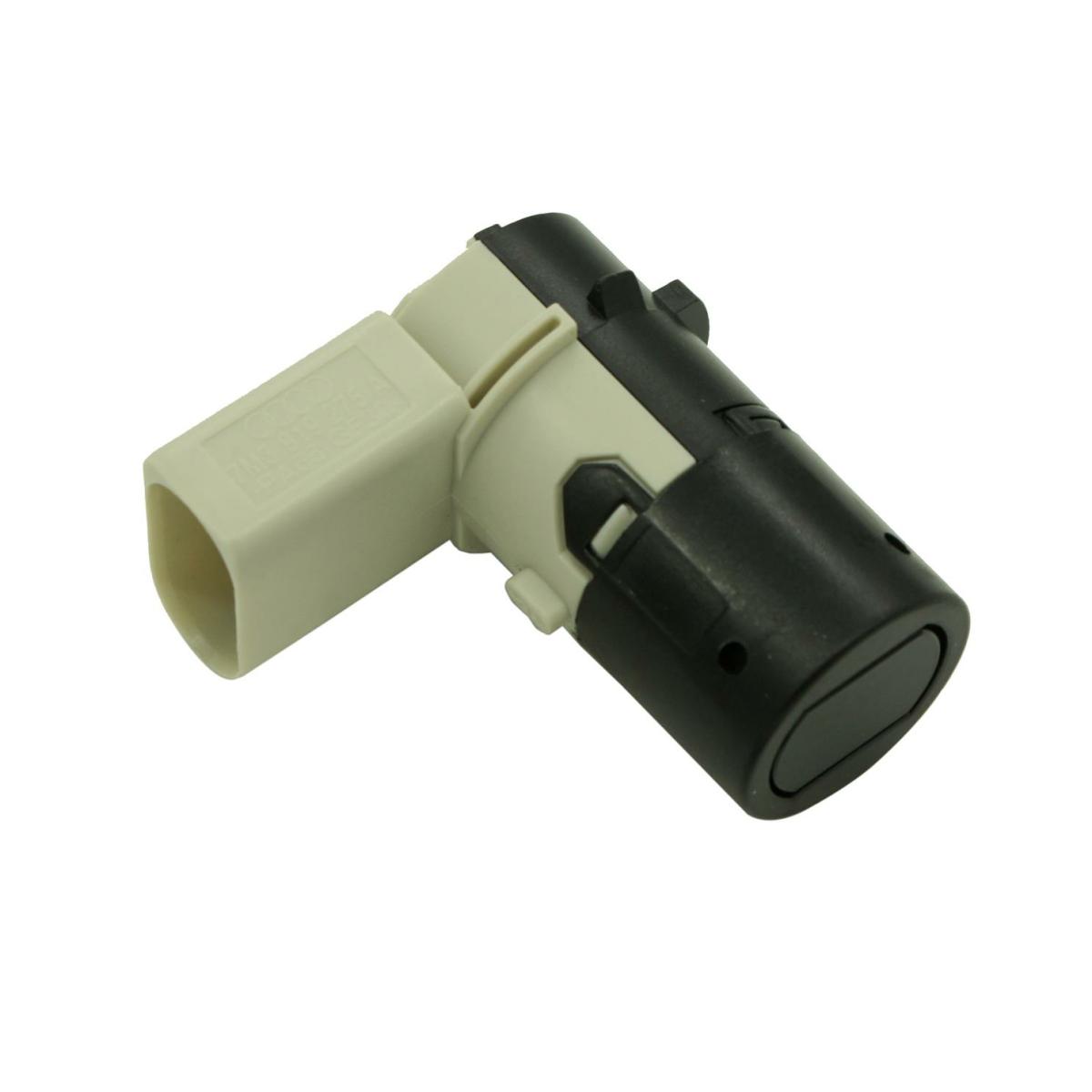 Park sensor 1121129 for Ford PDC Parktronic