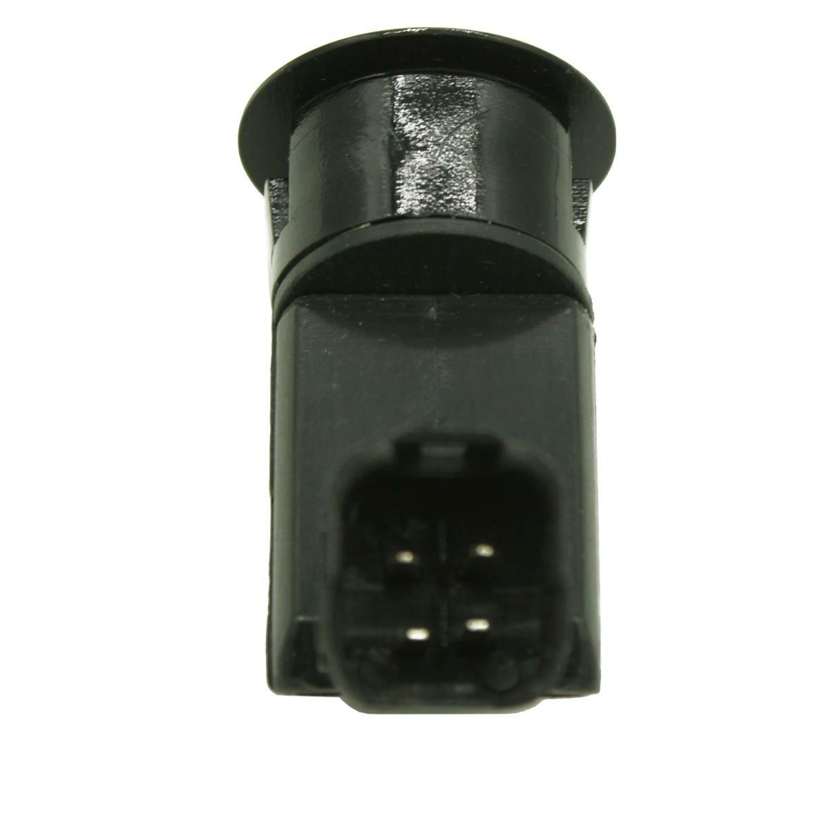 Park sensor 13K236CAJAHC for Ford PDC Parktronic