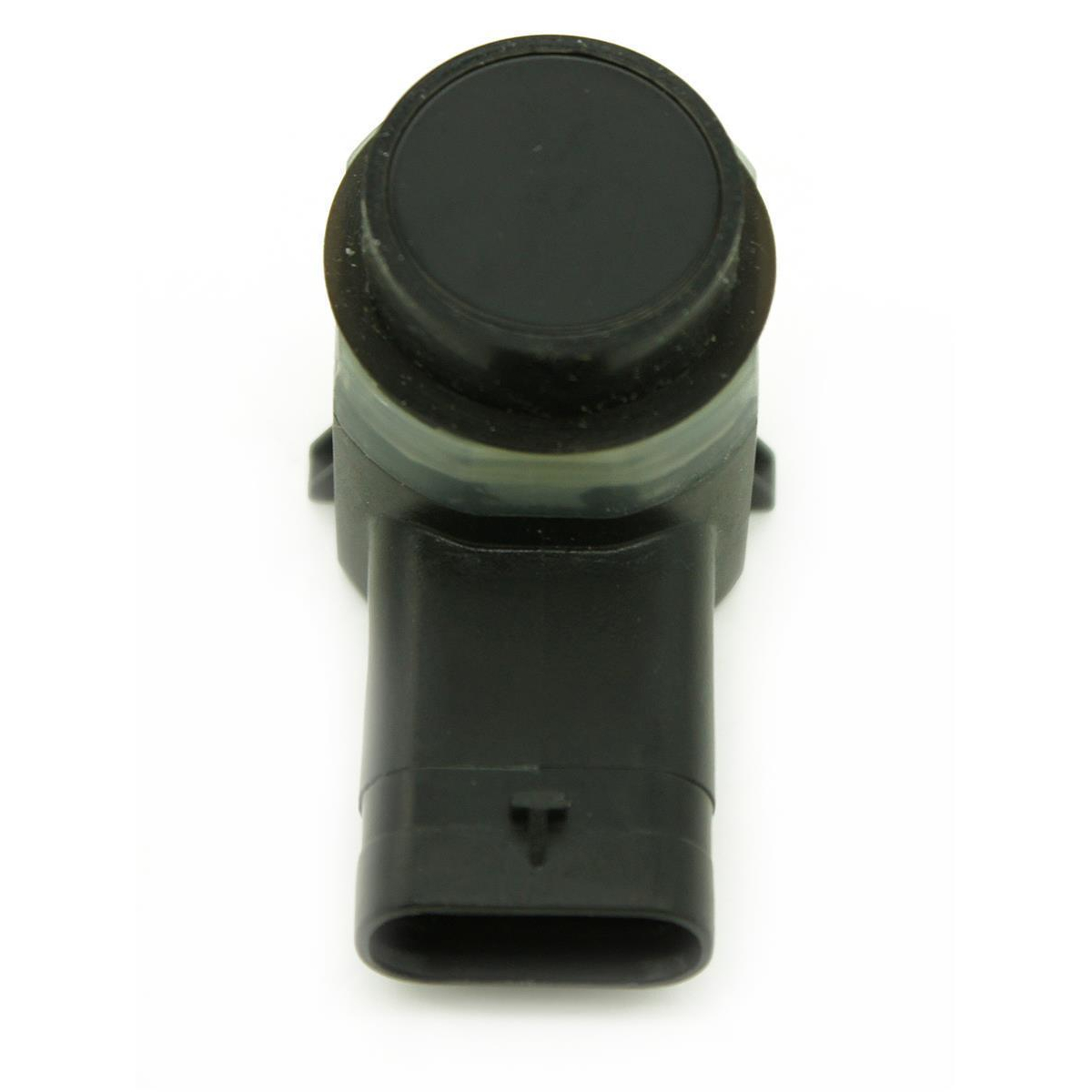 Park sensor 1765449 for Ford PDC Parktronic