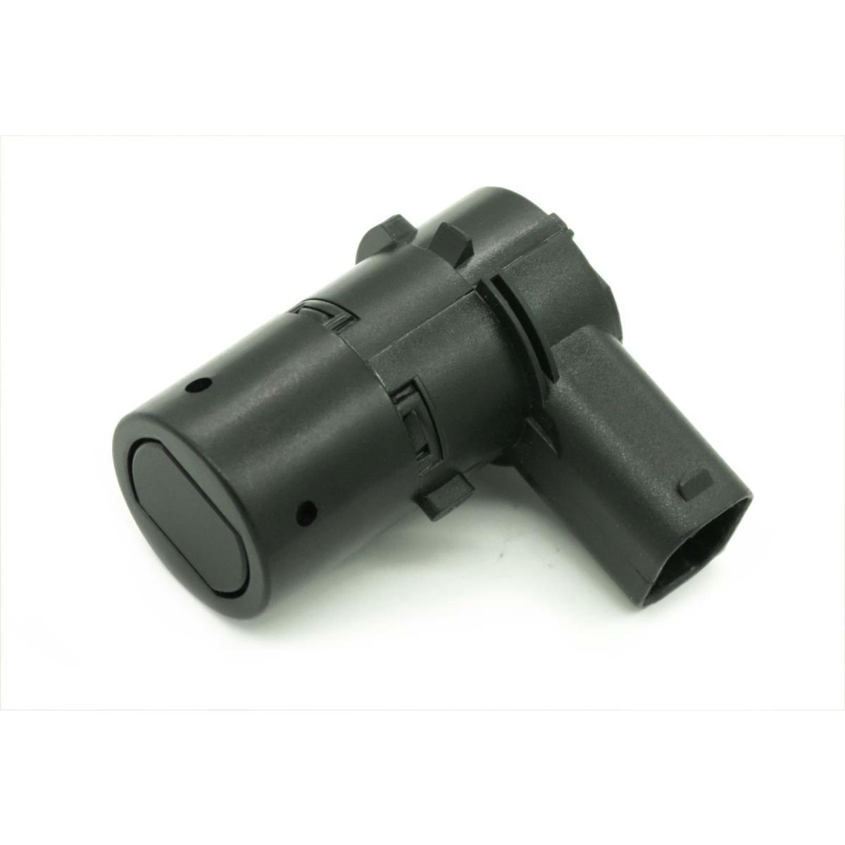 Park sensor 3F2Z-15K859-BA for Ford, Lincoln PDC Parktronic