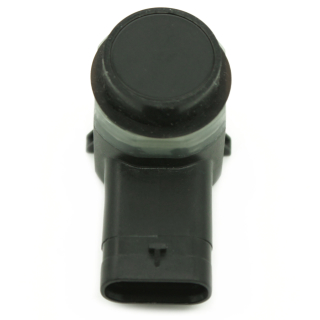 Parksensor 8A53-15K859-ABW für Ford PDC Parktronic