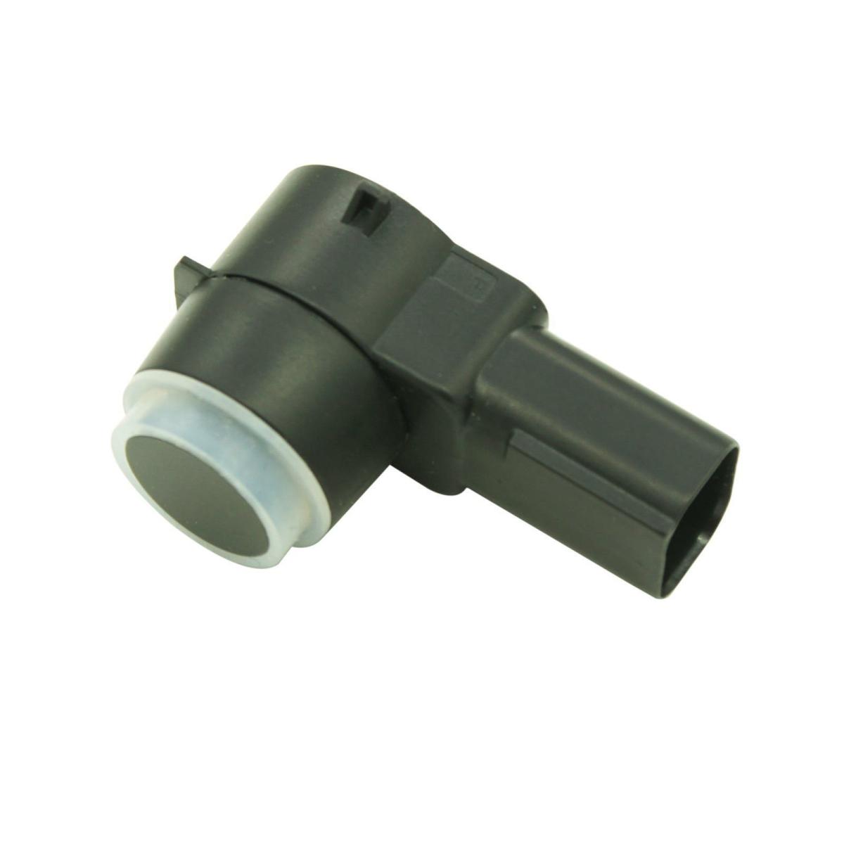 Park sensor 8R29-15K859-AAW for Ford PDC Parktronic