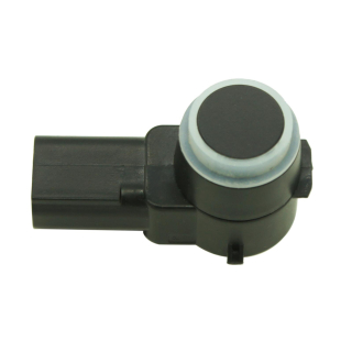Parksensor 8R29-15K859-AAW für Ford PDC Parktronic