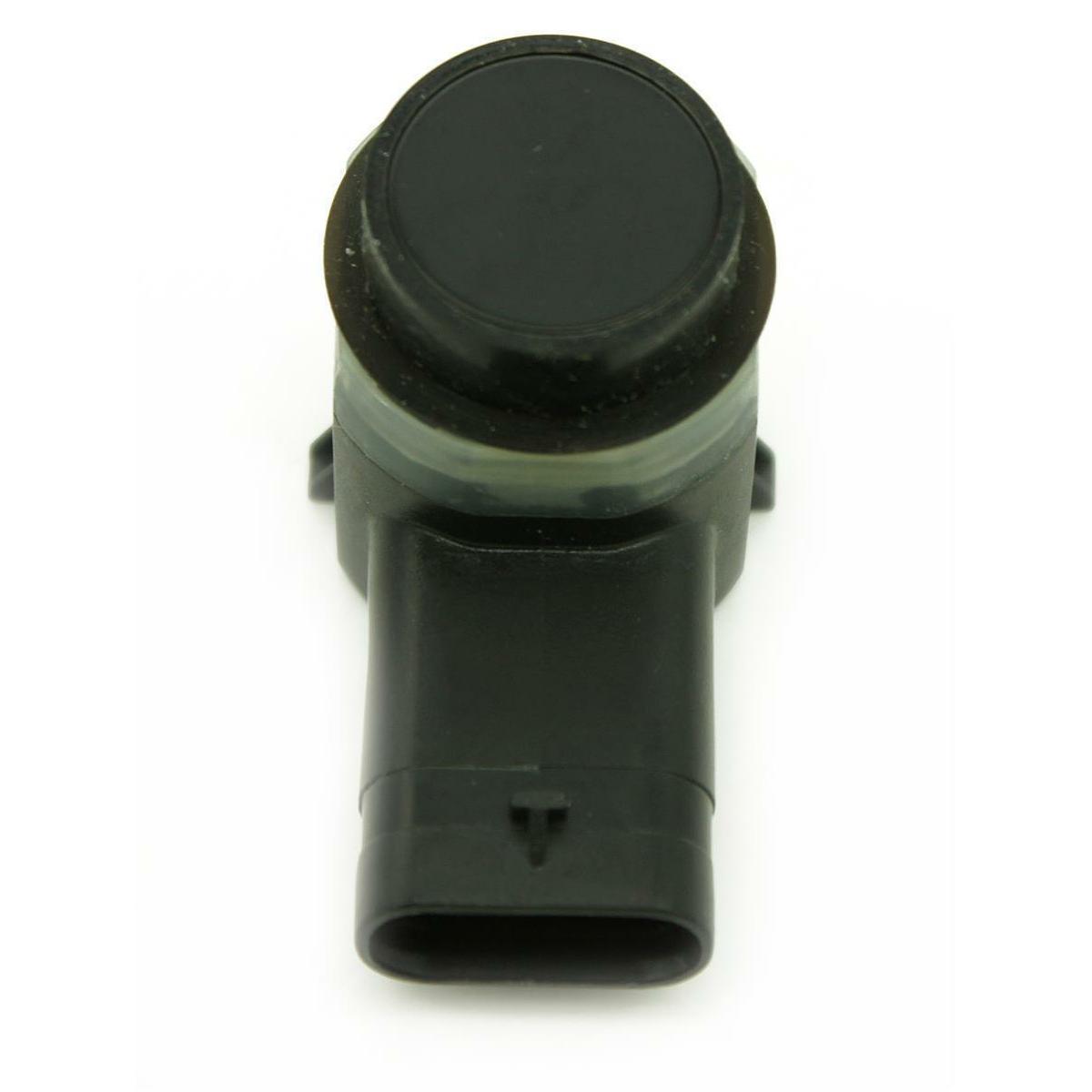 Parksensor AM5Z-15K859-AAPTM für Ford PDC Parktronic
