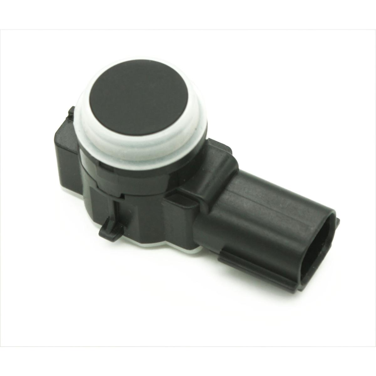 Park sensor CV1T-15K858-AAW for Ford PDC Parktronic