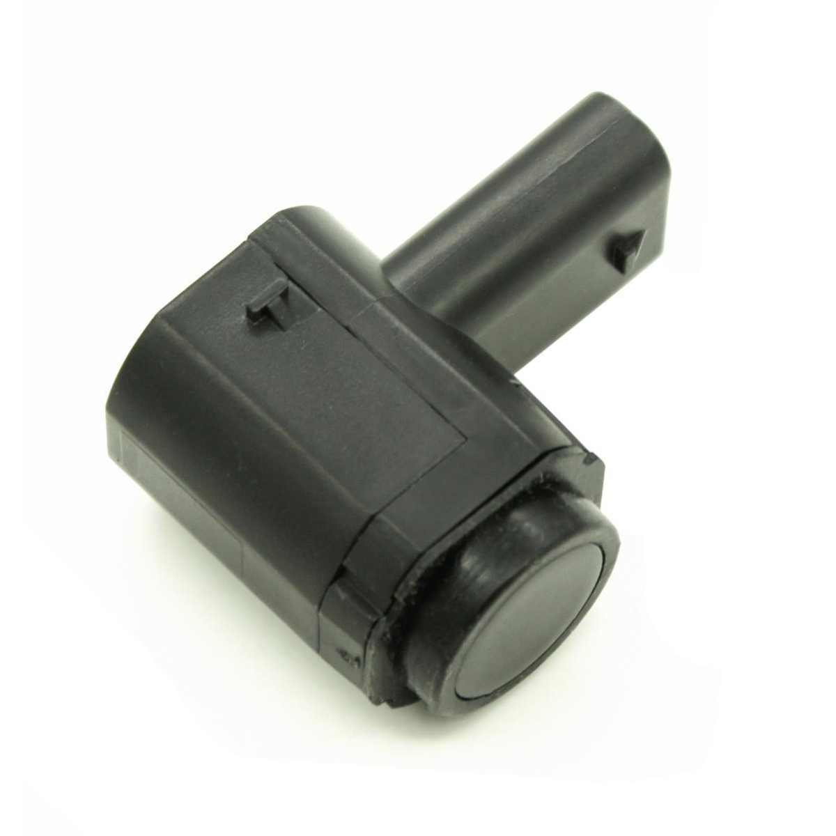 Parking sensor ED3T-15K859-ABW for Ford PDC Parktronic