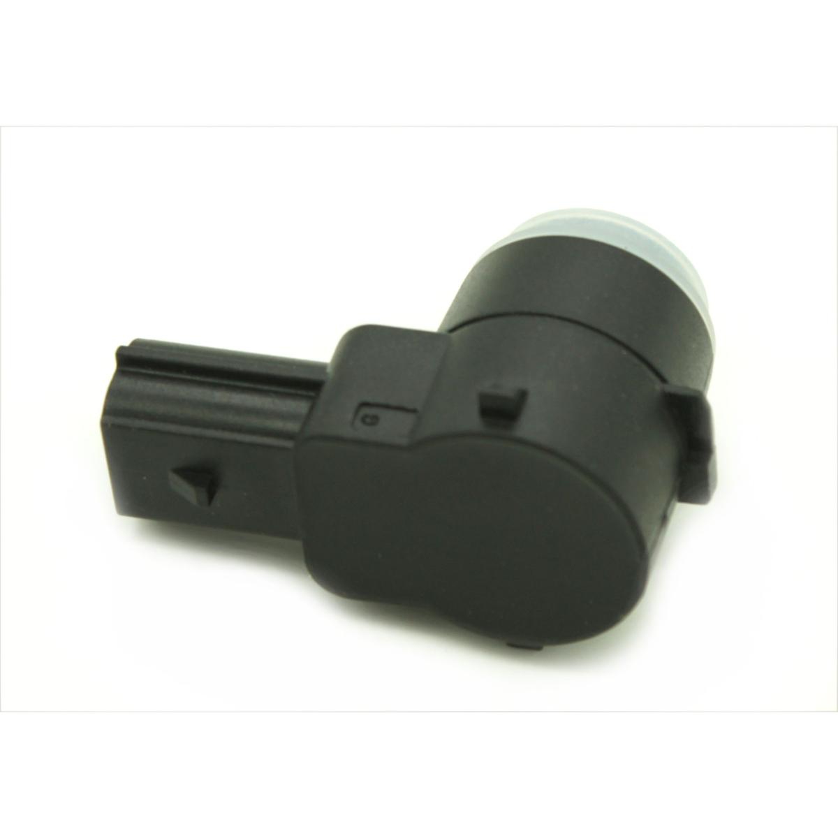 Park sensor 21995584 for GM PDC Parktronic