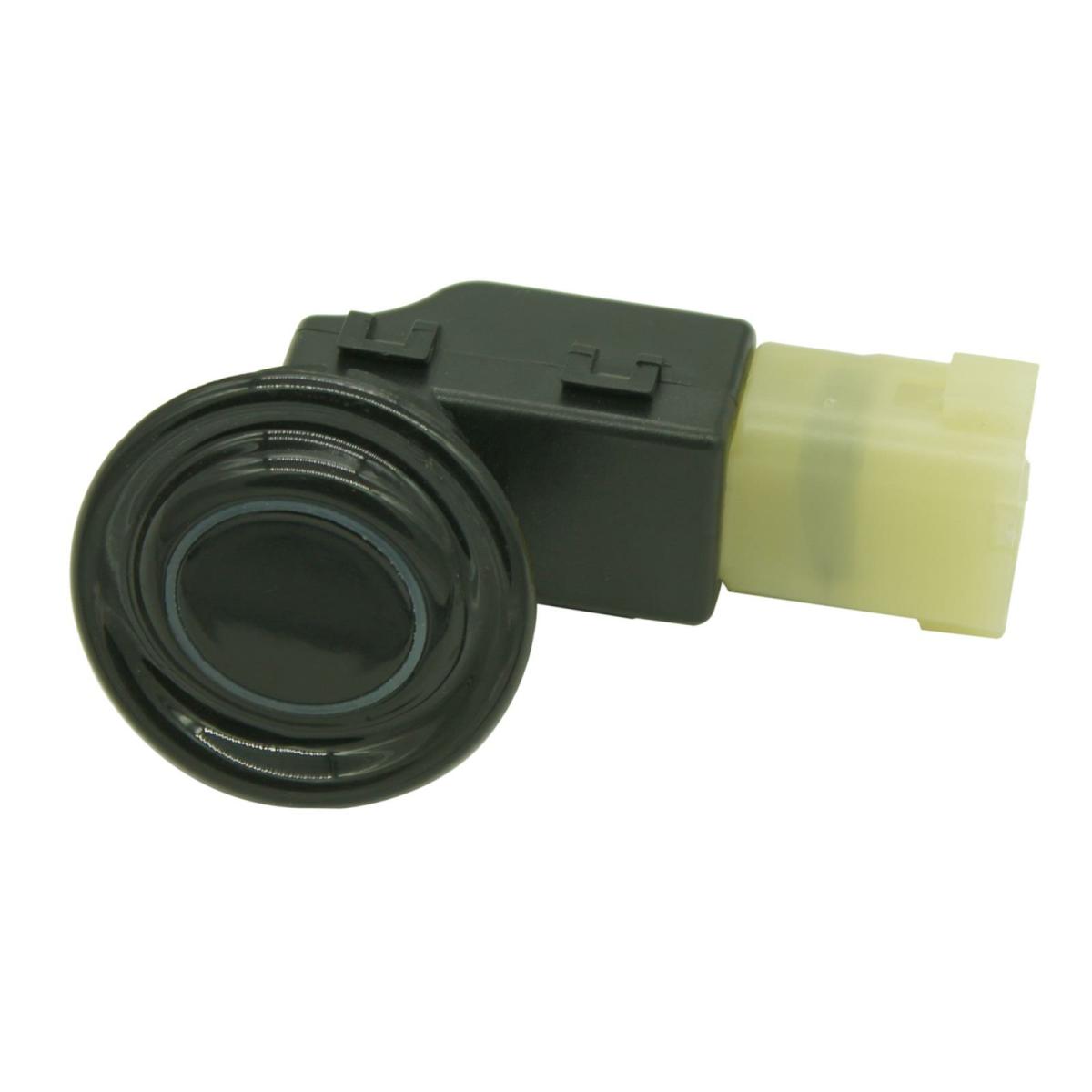 Park sensor 08V67-SLG-A01Z for Honda PDC Parktronic