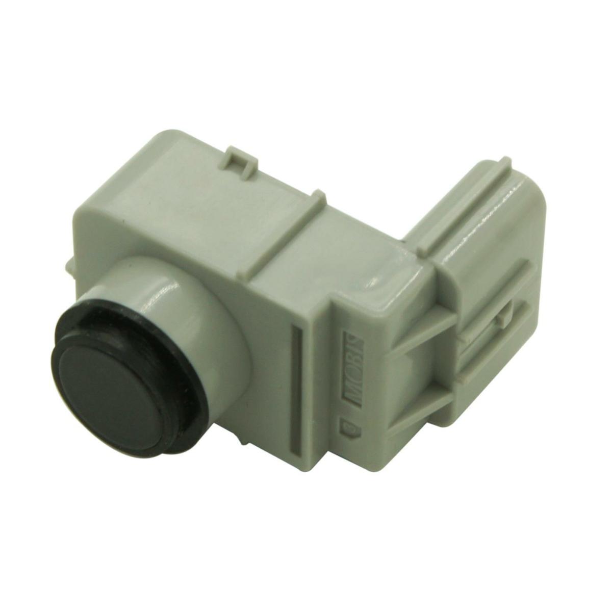 Park sensor 95720-A2001 for Hyundai PDC Parktronic
