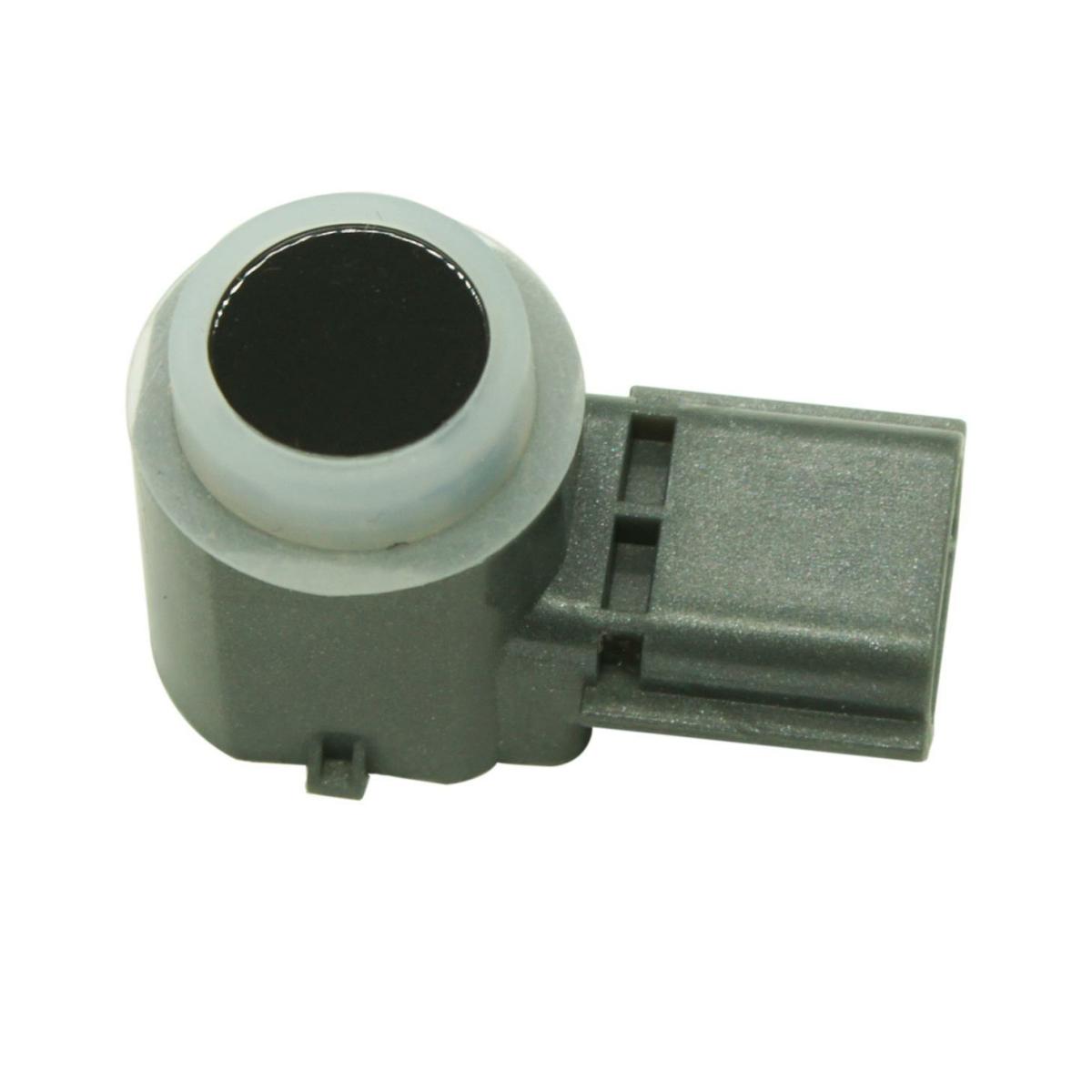 Parksensor 28438-4GA6C für Infiniti PDC Parktronic