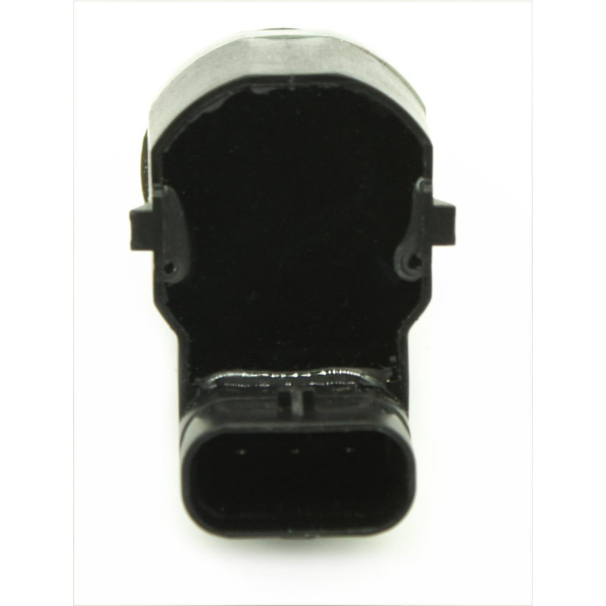 Parksensor C2Z22810 für Jaguar PDC Parktronic