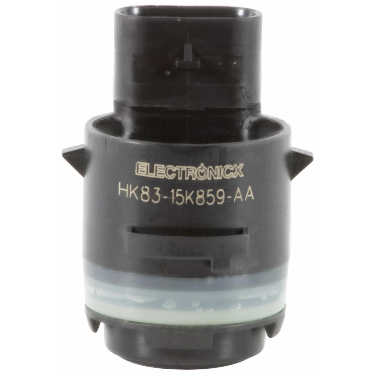 Park sensor HK83-15K859-AA for Land Rover PDC Parktronic
