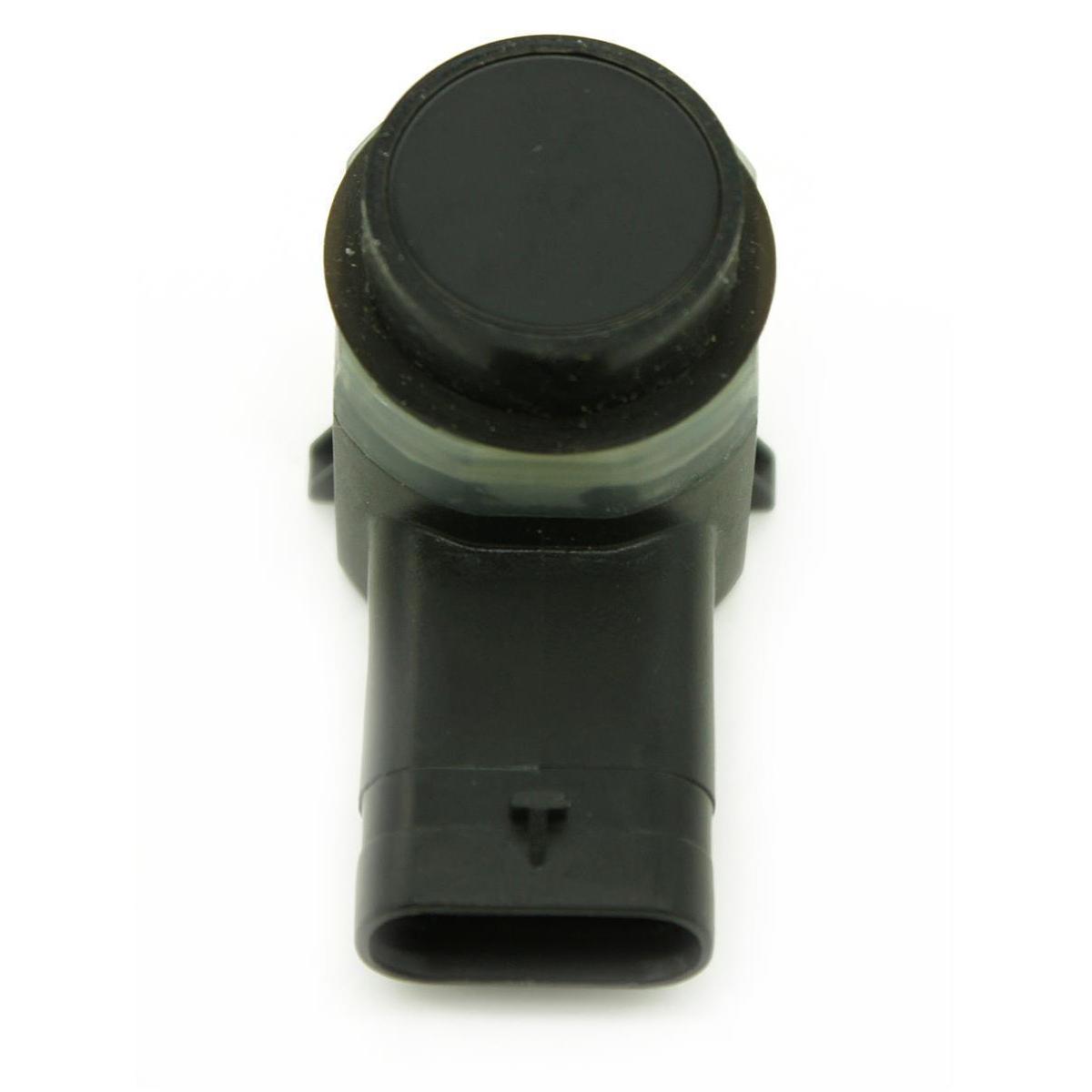 Park sensor LR040927 for Land Rover PDC Parktronic
