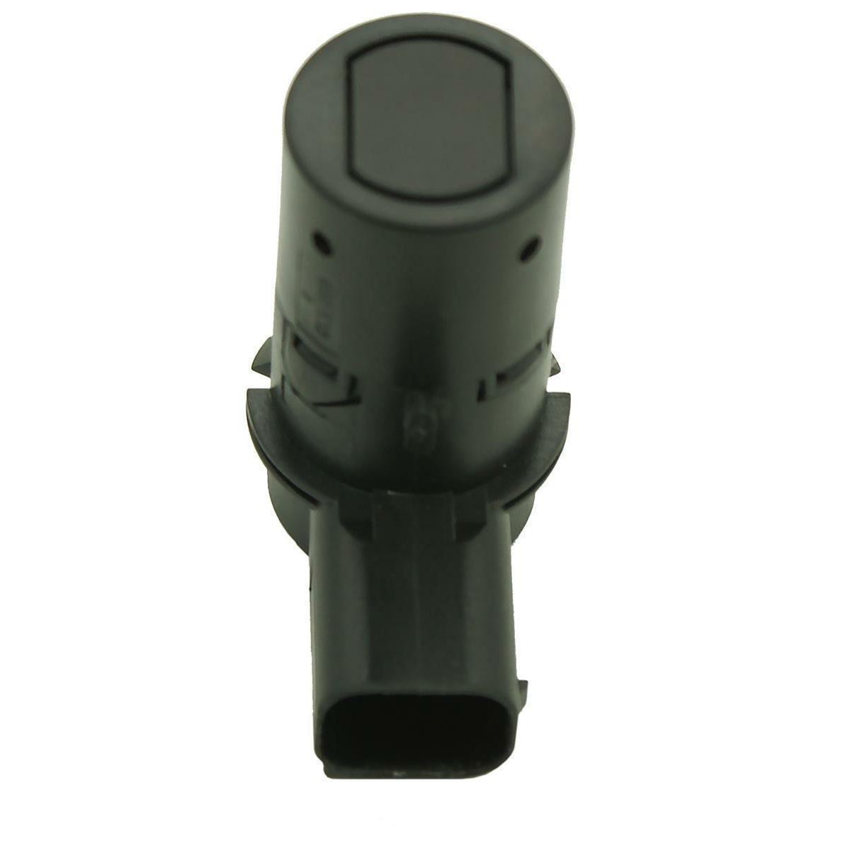Park sensor 25994-7S10A for Nissan PDC Parktronic