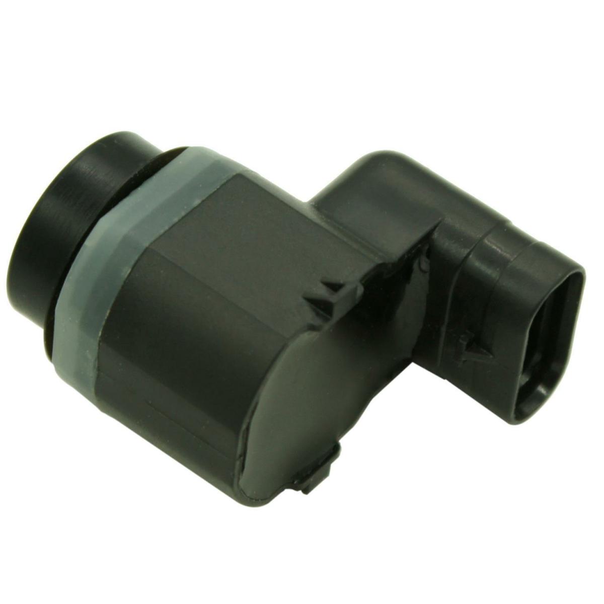 Parktronic PDC Parking Sensor 3TD919275A for Skoda