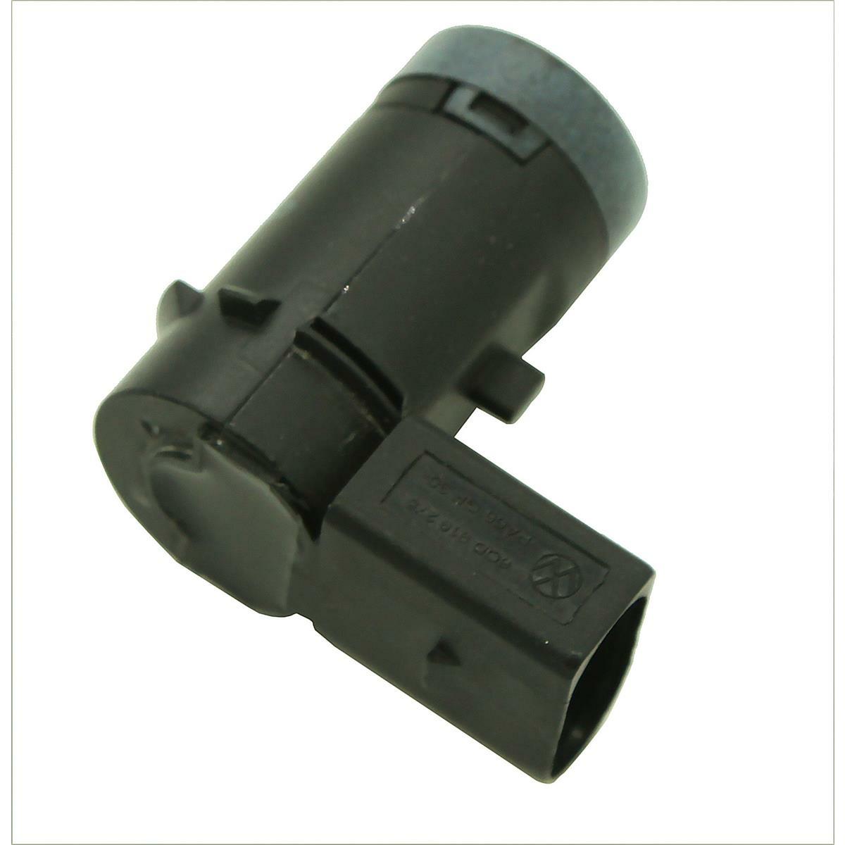 Park sensor 6QD919275 for Skoda, VW PDC Parktronic