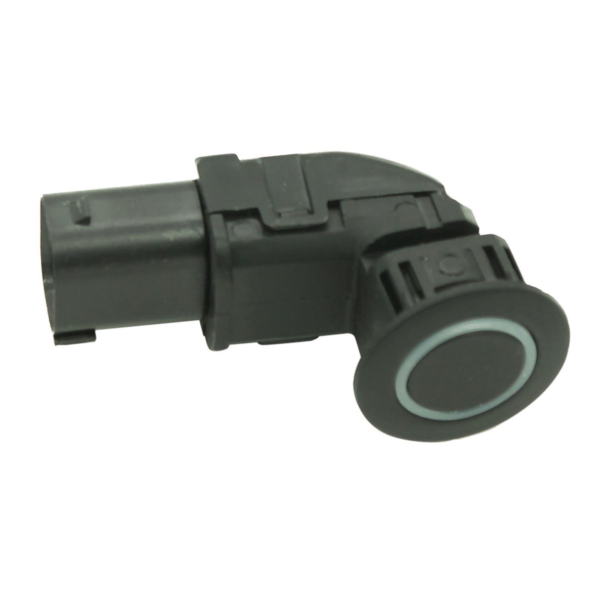 Park sensor 89341-28370 for Toyota PDC Parktronic