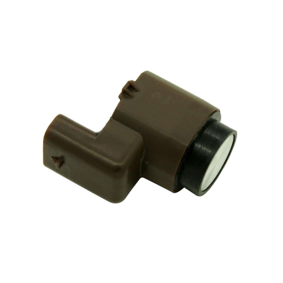 Park sensor 3C0919275 for VW PDC Parktronic