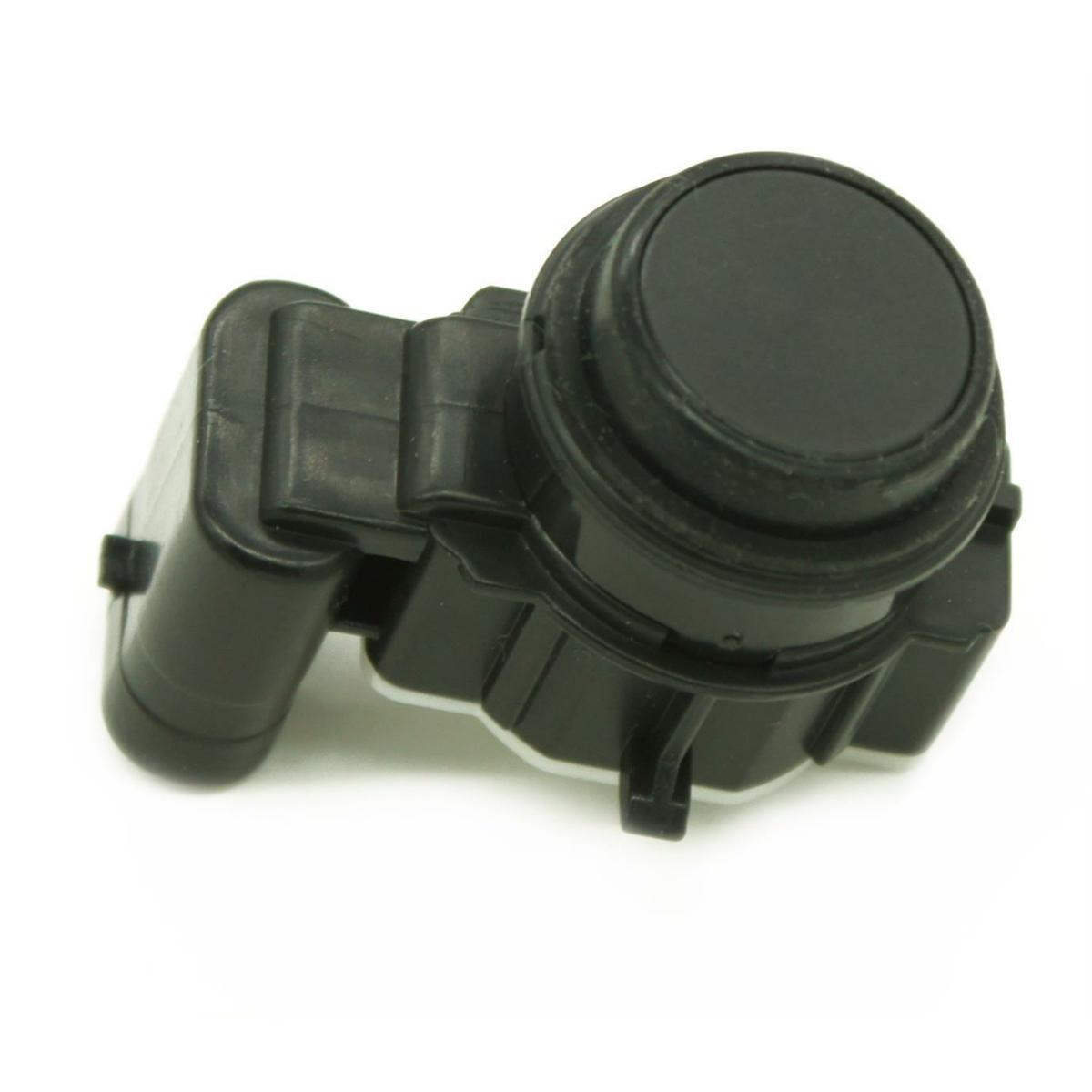 Park sensor 3Q0919297A for VW PDC Parktronic