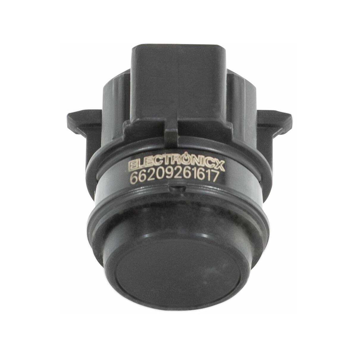 Park sensor 66209261617 for BMW PDC Parktronic