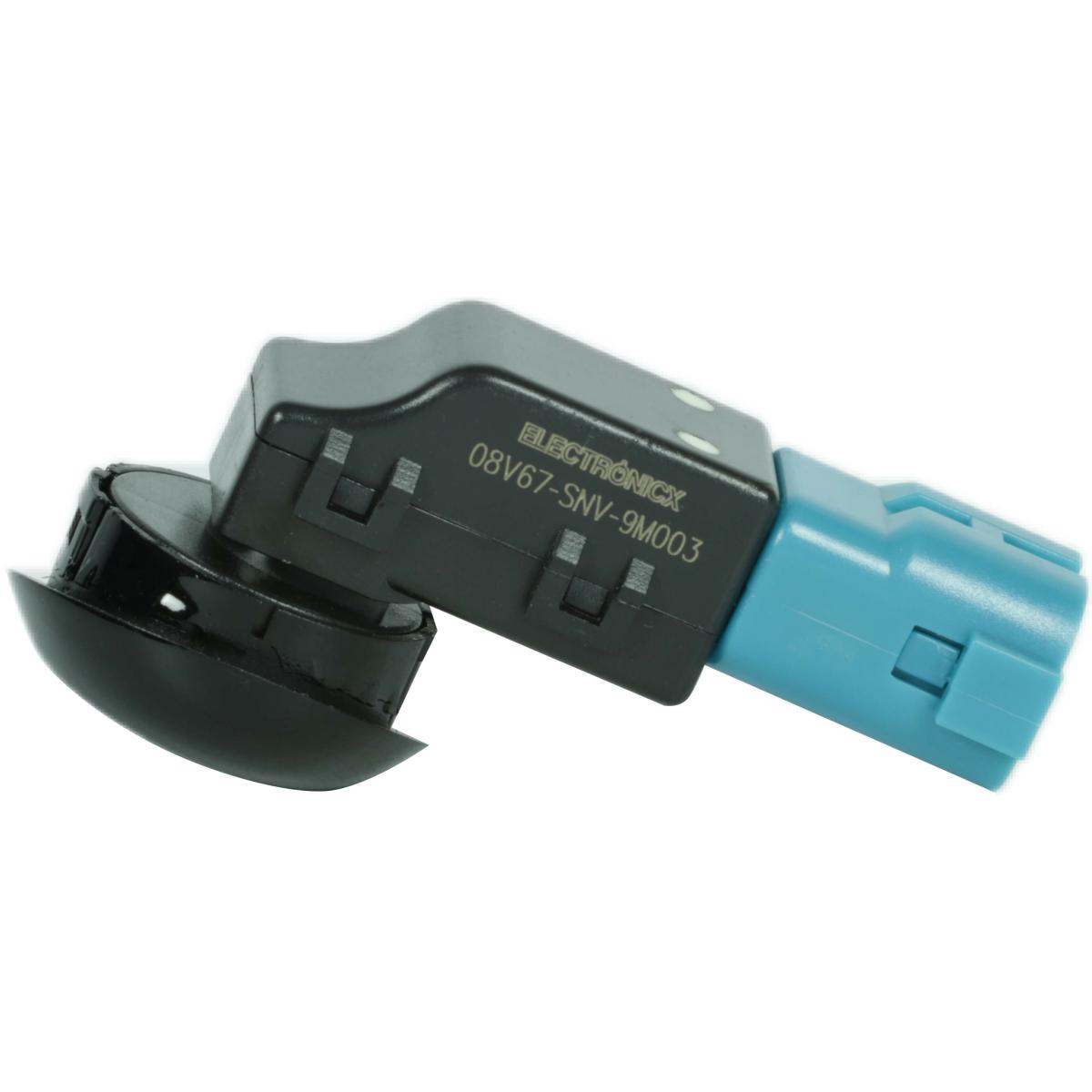 Park sensor 08V67-SNV-9M003 for Honda PDC Parktronic
