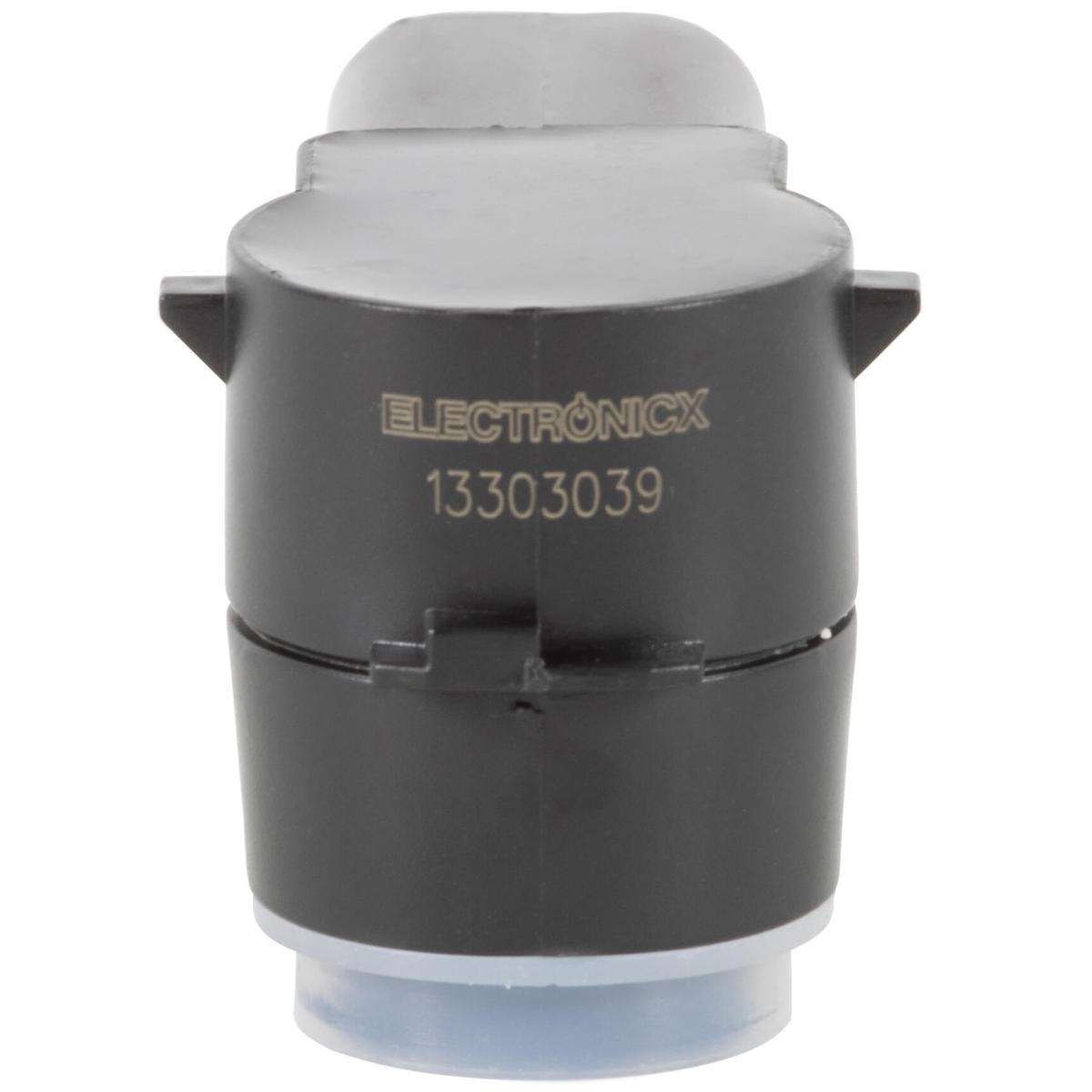 Parksensor 13303039 für GM PDC Parktronic