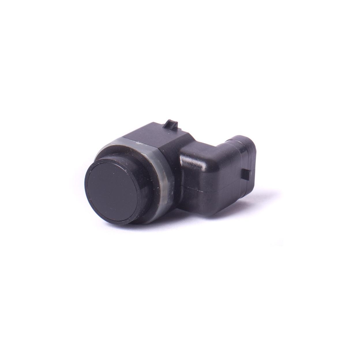 Park sensor 30341632 for Volvo PDC Parktronic