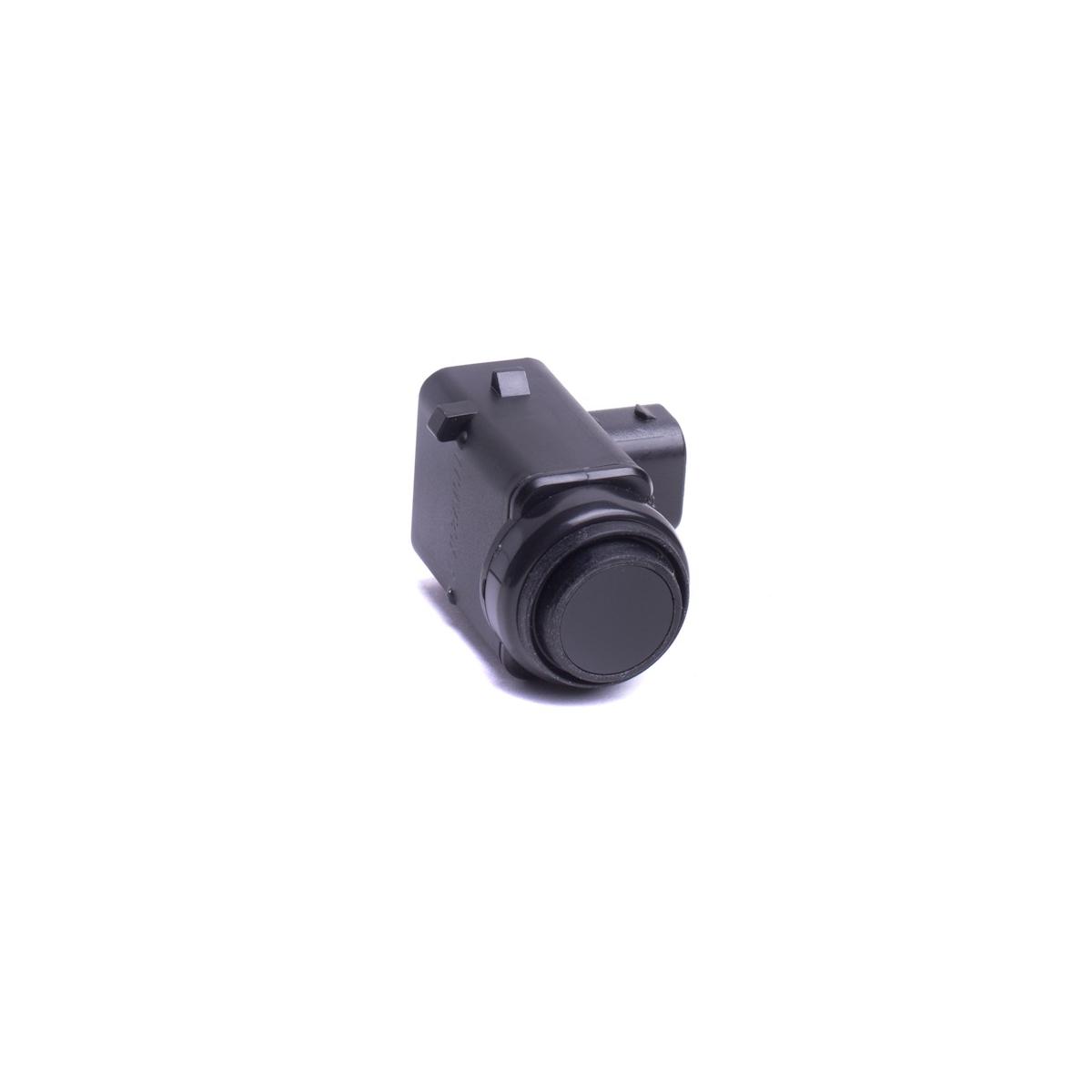 Park sensor 5HX08ZM0AA for GM, Saab, Opel, Vauxhall, JEEP, Chrysler, Porsche PDC Parktronic