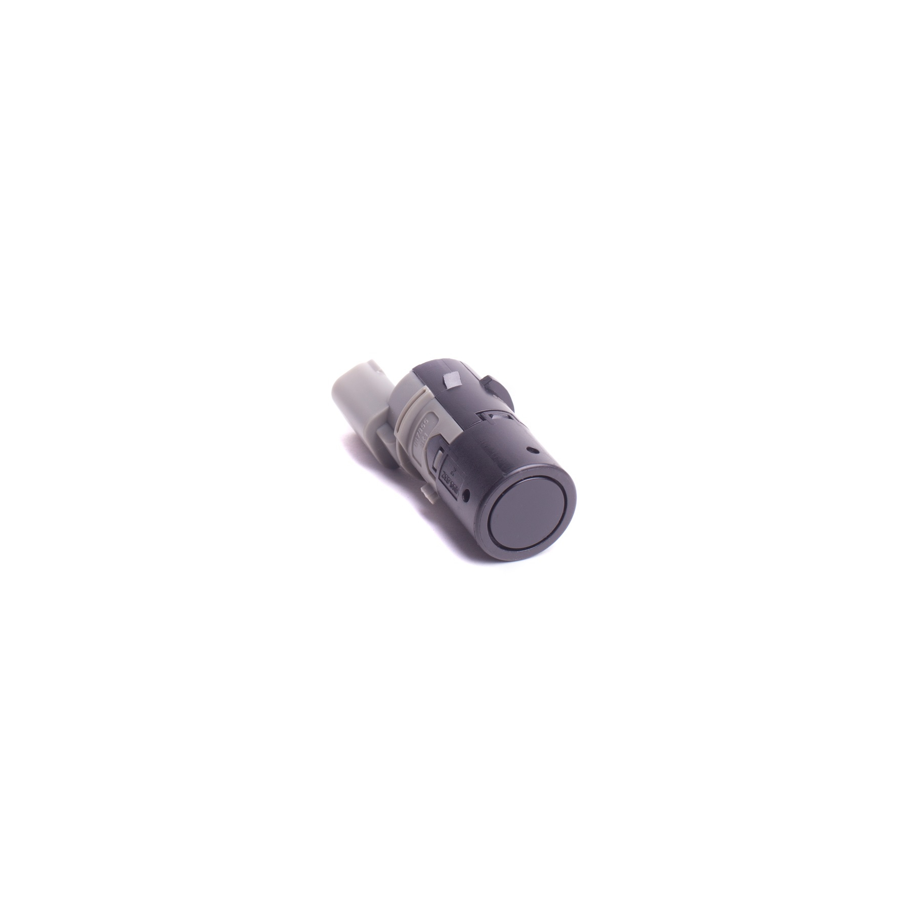 Parking sensor 66202184263 for BMW PDC Parktronic