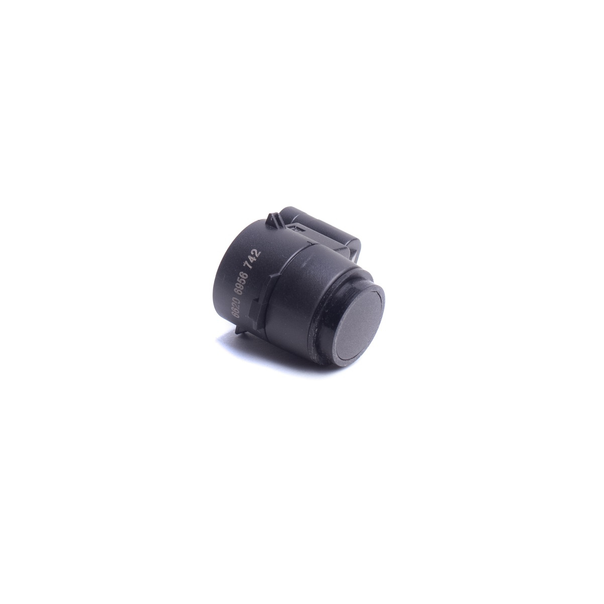 Parking sensor 66206956742 for BMW PDC Parktronic