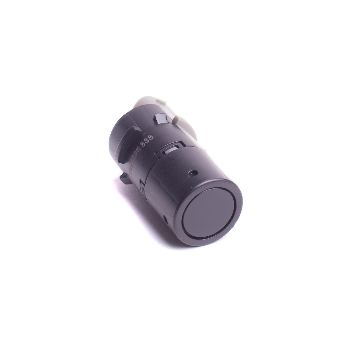 Park sensor 66216911838 for BMW PDC Parktronic
