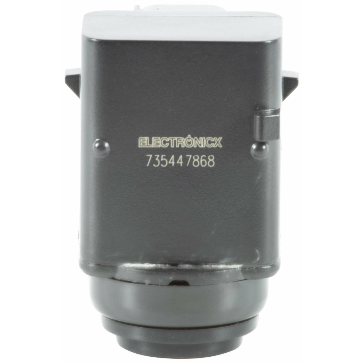 Park sensor 735447868 for Daihatsu PDC Parktronic