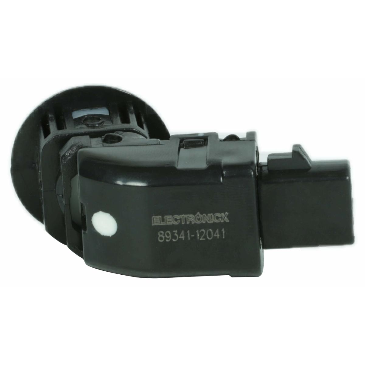 Parksensor 89341-12041 für Toyota PDC Parktronic