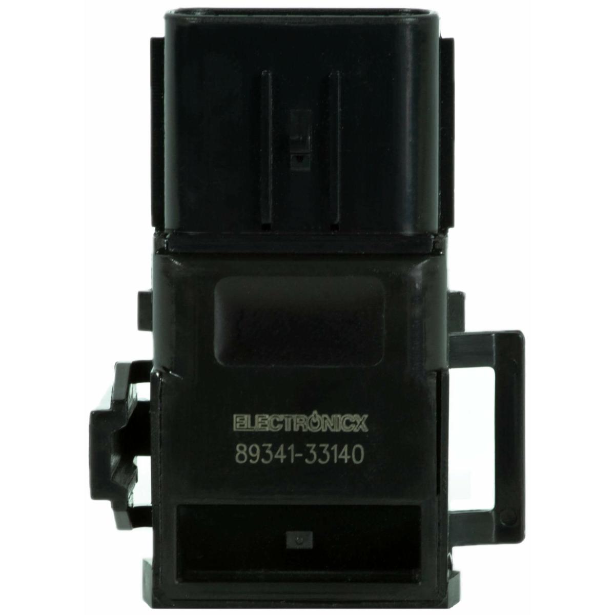 Parksensor 89341-33140 für Toyota PDC Parktronic