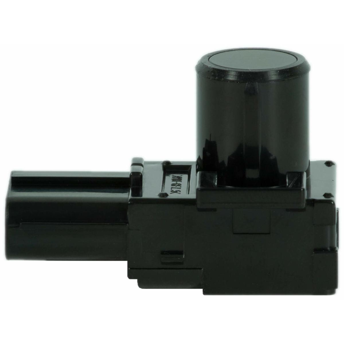 Park sensor 89341-33160 for Toyota, Lexus PDC Parktronic