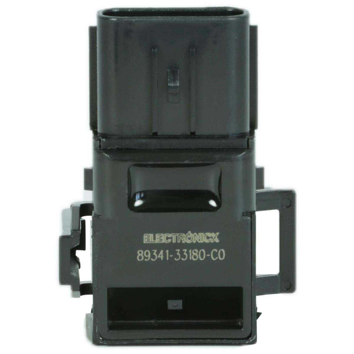 Park sensor 89341-33180 for Toyota PDC Parktronic