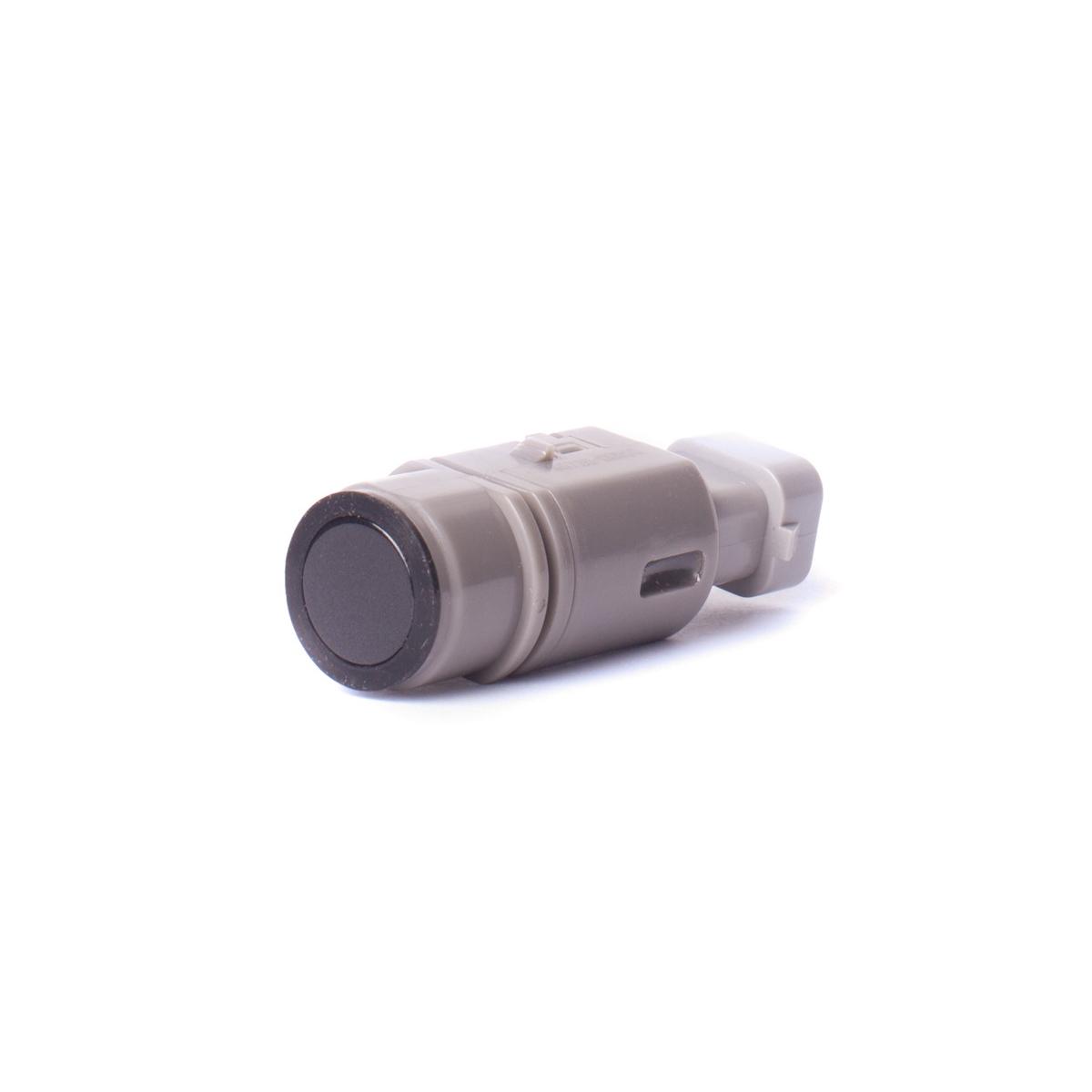 Park sensor 95720-1X000 for Hyundai PDC Parktronic